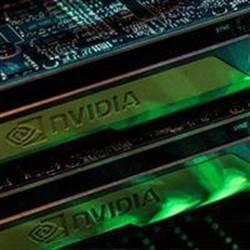 NVIDIA:下一代繪圖處理器 仍由台積電生產