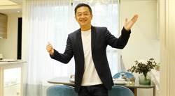 陳昭榮直播賣房 喊價38萬買高樓層!