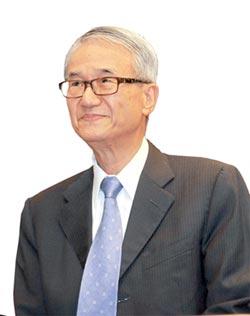 新光金控董事長吳東進 最關心銀髮需求的企業家