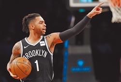 NBA》勇士總裁掛保證不會交易羅素