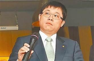 否認成罷工落幕推手 張國煒強調「有自我格調」