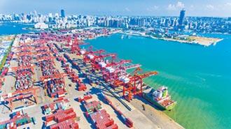 陸公布海南自貿區建設方案 2025年前啟動全島封關運作