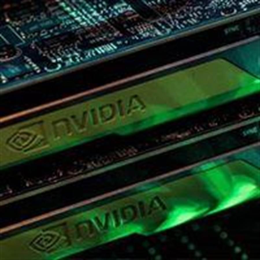 繪圖晶片大廠輝達7日表示,下一代繪圖處理器仍由台積電生產。圖為輝達視覺運算平台 Quadro。(圖取自facebook.com/NVIDIA.TW)