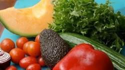 一吃就遠離癌症!抗發炎最強4類水果配綠茶