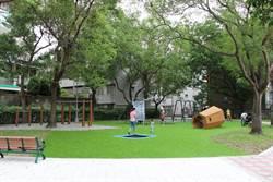 玩水趣、彈跳床!台北5座新遊戲場任你玩