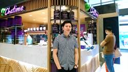 《觀光股》六角菲律賓展店加速,日出茶太拚3年300家
