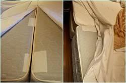 摩鐵升級「大飯店式的新床」 竟惹VIP客戶爆怒