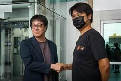 公布罷韓連署逾8萬份 缺律師證明遭質疑