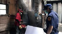 台南市確診登革熱本土病例數再添1例