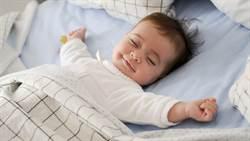 智力發展看睡眠!專家曝孩子應該這時間就寢