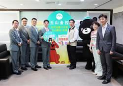 台南英語閱讀季開跑1周 閱讀量衝破3萬本