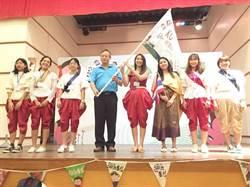 濃濃台灣人情味 吸引國際生連3年洄游農村