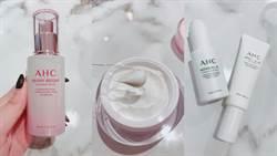 傳承韓國美容保養秘方一試就圈粉 告別肌膚水逆期