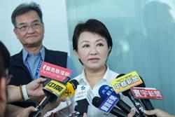 盧秀燕宣示低碳三大目標 對抗暖化與空汙