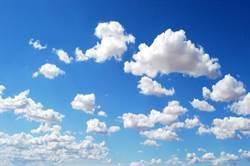普悠瑪翻覆救百人 陽光消防員曾想變成雲