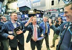 美股定期定股 助小資族打造一桶金