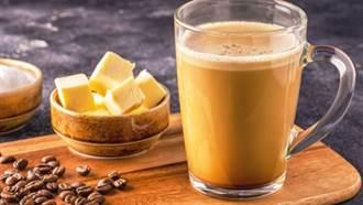 日本名醫減醣菜單曝光!每天喝「加料咖啡」竞狂瘦