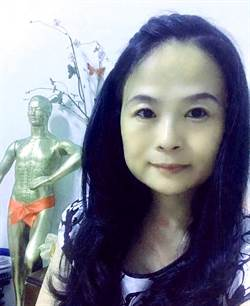 改选完成!李采儒当选南投美容业工会理事长