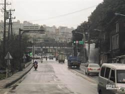 台北市哪條路最陰 網全推這條!