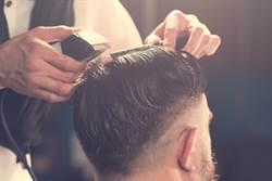 不准閒聊! 剪髮規矩多 客為何爆多
