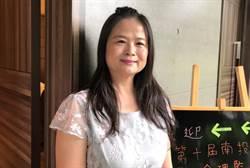 李采儒高票當選南投縣美容業職業工會理事長 眾望所歸
