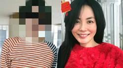 50歲王菲新造型曝光!網驚:不是一般人能hold住