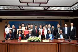 台瓜FTA委員會今召開    繳出降關稅三大成果
