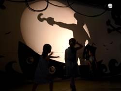 天候不穩 奇美博物館影子展周五開幕夜取消