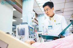 東元醫院團隊 用心護腎友