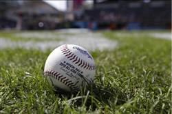 全壘打滿天飛 MLB比賽用球學問大