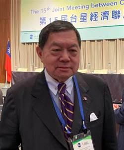《通信網路》徐旭東:今年遠東集團平均加薪3.3%