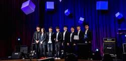 輔大音樂系學生組樂團 希望用音樂傳遞歡樂