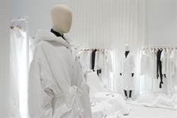 MM6秋冬棉被穿上身 膨脹、鬆軟好舒服
