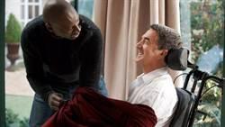 澳洲神經移植手術 恢復脊損者手臂功能