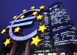 ECB頻高鴿 外銀押最快9月降息