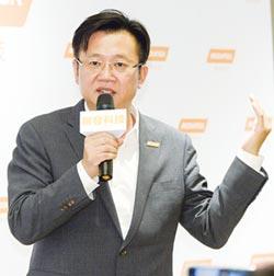 聯發科AIoT新平台 明年出貨