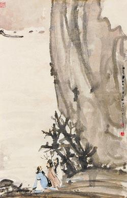 上海朵雲軒 辦秋拍徵集