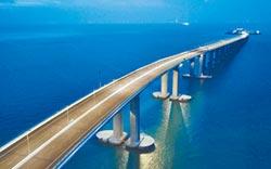 趙爾東微評專欄》香港更應改向行駛了