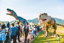 陸暑期親子境外遊 台灣排第五