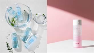 粉刺肌必看!用對卸妝就能重拾原生肌膚的淨透感