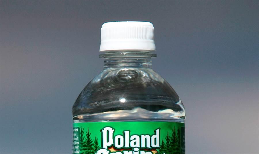 現在最夯的瓶蓋挑戰,你完成了嗎?(資料照/美聯社)