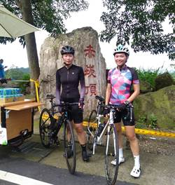 幸福在騎中把握最後一週 電動自行車等你騎回家