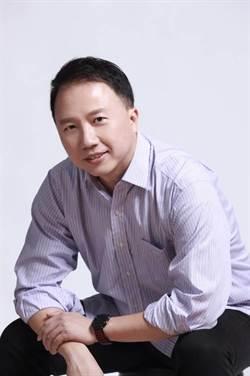 東森購物上半年營收衝百億 楊俊元升任電商平台執行長