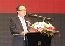 郭芷嫣被開除 長榮航空最大股東說話了