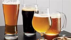 日女曝喝啤酒月甩10公斤?專家:喝這款真的有效
