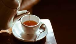 喝茶加「它」效果最糟 抗氧化力下降約18%