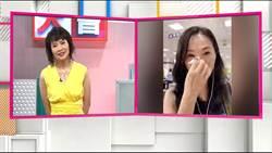 談韓國瑜選總統 李佳芬曝「他表態前沒有先跟我說」