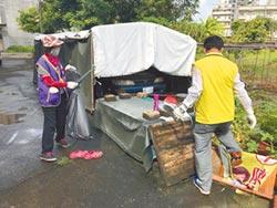 台南本土登革熱 新增2例