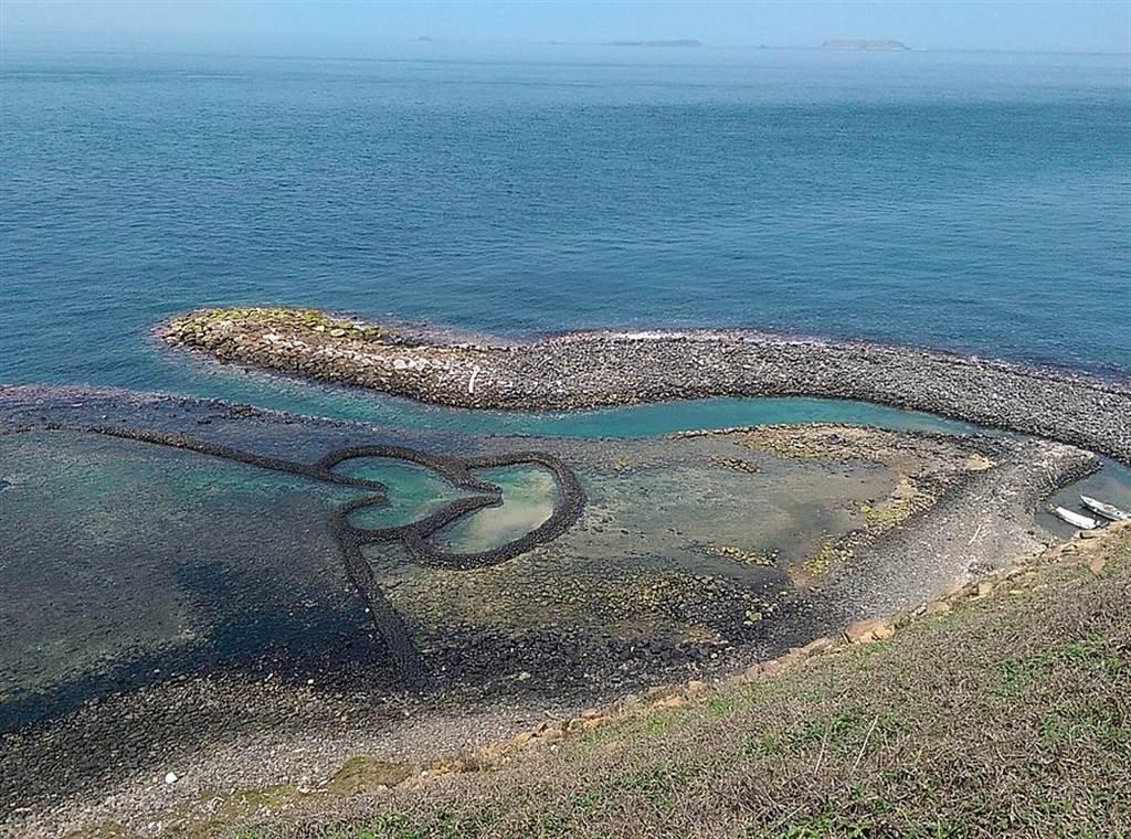 台灣旅客國內旅遊十個熱門目的地 #1 澎湖。(圖取自TripAdvisor官網)