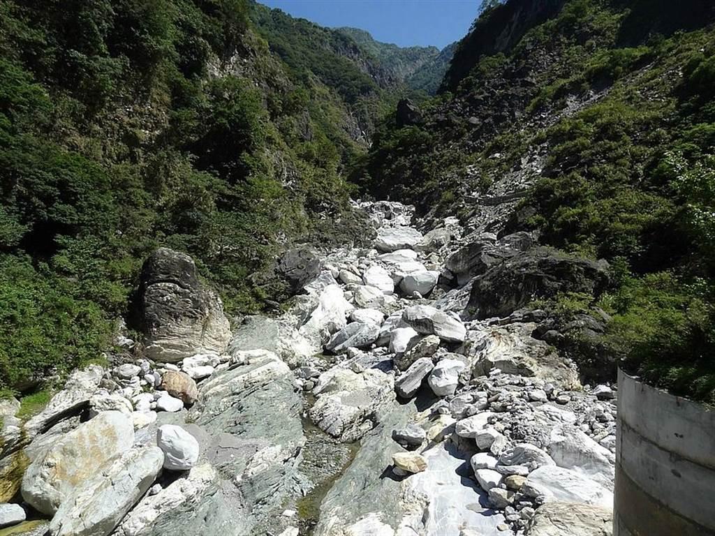 台灣旅客國內旅遊十個熱門目的地 #3 花蓮。(圖取自TripAdvisor官網)